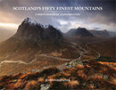 Scotland's Fifty Finest Mountains: A Photographic Exploration